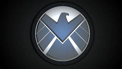 Shield Marvel Agents Falcon Avengers Wallpapers Iphone