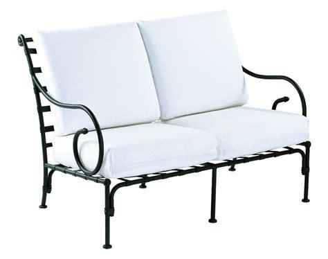 canapé taille canapé de sifas 2 tailles