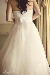 marriott hotel chicago wedding ceremonyreception venue With wedding dress rental seattle