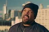 See Ice Cube Recite Two Hard-Hitting New Raps A Cappella ...