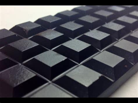 dark chocolate youtube