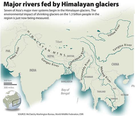 History  Repeating How The Name Of A River Represents