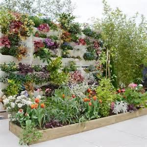 Jardin Du Bonheur Prix by Salon Jardins En Seine Le Jardin 171 Plaisir Et Bonheur