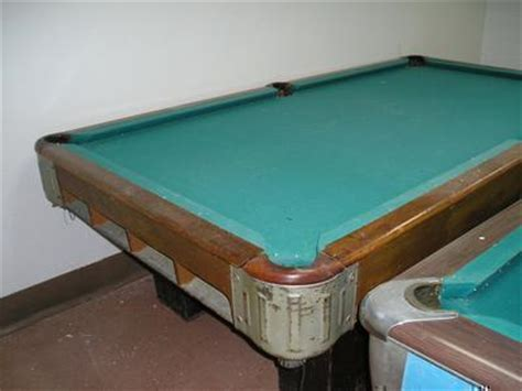 Regulation Sized Pool Tables The Game Is On!  Government. Beach Tables. Door Desk Diy. Table With Fire Pit. Staples Computer Desks. Wardrobe With Sliding Doors And Drawers. Marks And Spencer Office Desk. Gooseneck Desk Lamps. Monarch Computer Desk