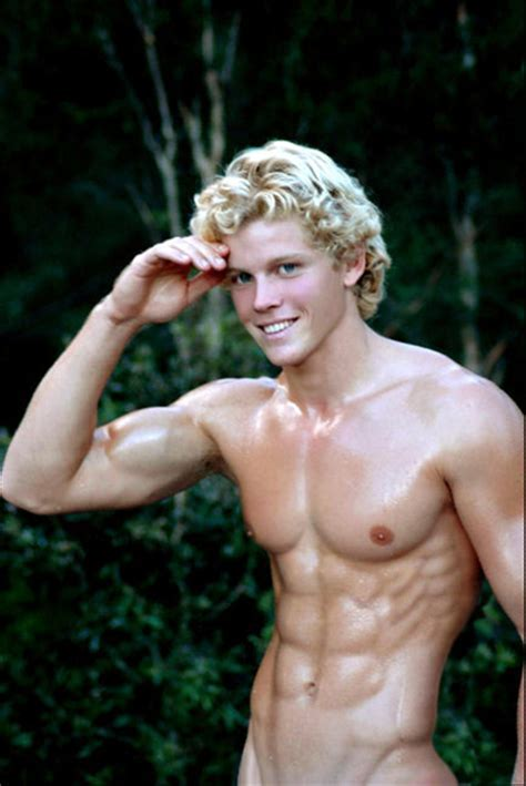 naked jungle boys