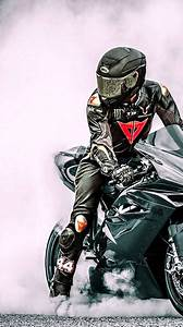 Biker Wallpapers - Free by ZEDGE™