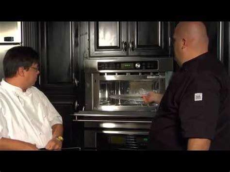 chef  training chocolate muffin recipe