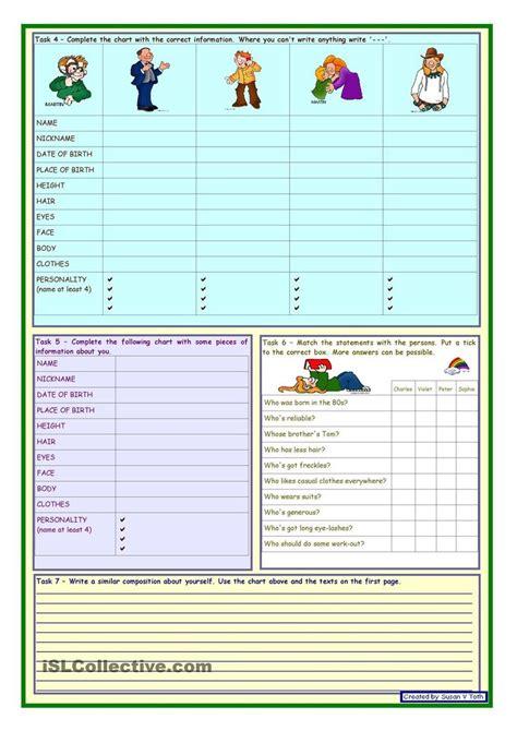 reading exercises intermediate level