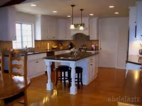 small kitchen islands with seating enchanting small kitchen island ideas with seating epic