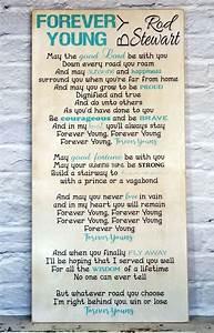 Sample invitation hari raya open house choice image invitation strange invitation beck lyrics choice image invitation sample and invitation design stopboris Gallery