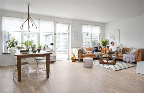 Alte Und Neue Möbel Kombinieren by Parkett Als B 252 Hne F 252 R M 246 Bel Aller Stilrichtungen Stets
