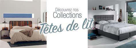 d 233 couvrez nos t 234 tes de lit design vintage ou moderne