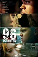 96 Minutes Picture 1