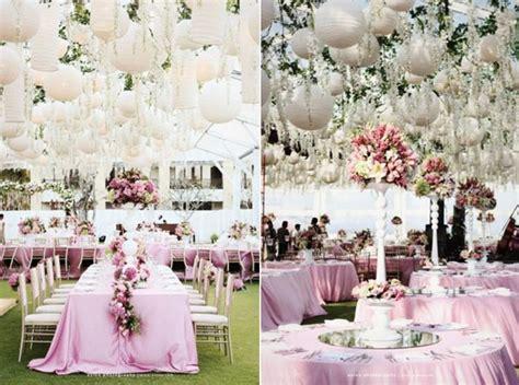 decoration salle mariage romantique decoration salle mariage romantique le mariage