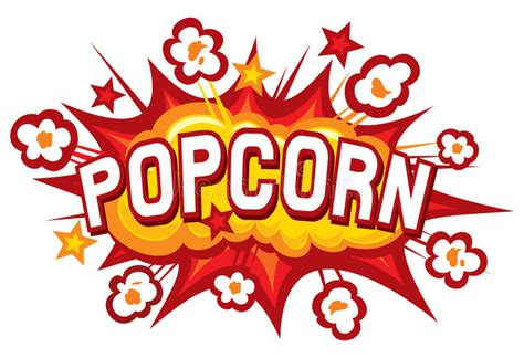Popcorn Design Stock Vector Illustration Of Industry. Ap Biology Online Course Promote The Business. Kingsborough Early College School. Personal Injury Lawyers San Francisco. Greenville Auto Insurance Videos On Marketing. Brighthouse Home Security Review. Chapter 7 Bankruptcy Oregon Super Tablet Pc. Stanford University Online Degree. Company Virus Protection Fast Cable Internet