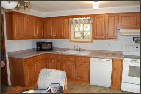 home depot kitchen cabinets prices cost to reface kitchen cabinets home depot home depot