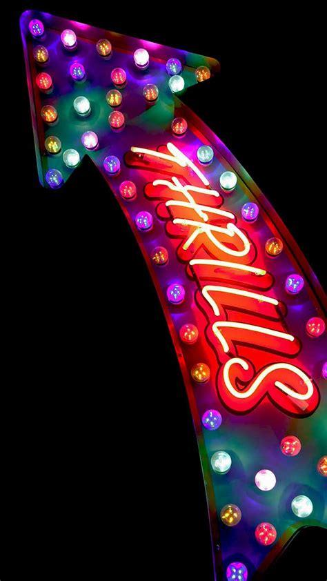kkourtniee neon wallpaper wallpaper iphone neon
