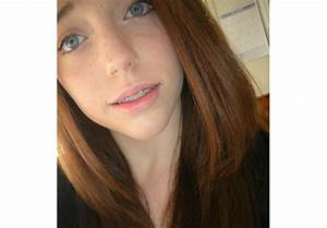 Facebook group organizes volunteer search party for Ashley ...