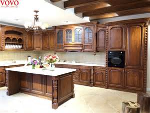 antique kitchen furniture popular antique kitchen cabinets for sale buy cheap antique kitchen cabinets for sale lots from