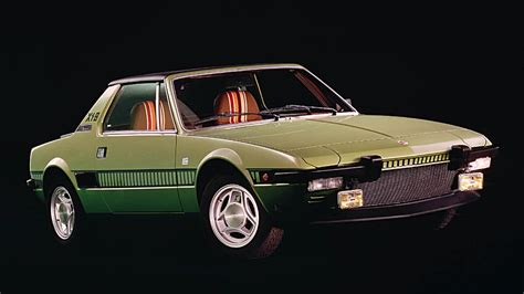 The Five Best Classic Cars to Convert to Electric Vehicles