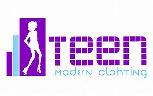 The gallery for --> Clothing Line Logos Ideas