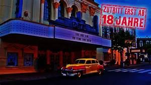 Movie Park Online Tickets : horror im movie park 4d kino friday the 13th f r halloween 2016 angek ndigt ~ Eleganceandgraceweddings.com Haus und Dekorationen