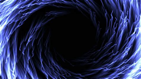 Background Moving Images by Animated Background Consisting Of A Stock Footage