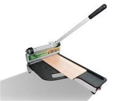 used flooring tools for sale laminate floor cutter for sale in naas kildare from 1975al