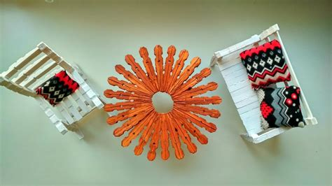 awesome ideas  clothespin diy crafts tutorial youtube
