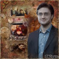 Harry Potter 19 Years Later