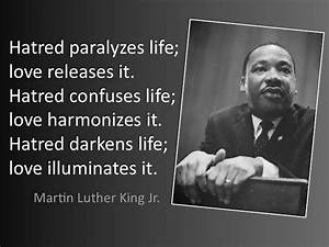 Martin Luther King Quote | Search Results | Calendar 2015