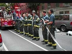 Bureau New York : hallelujah its the new york city fire department youtube ~ Nature-et-papiers.com Idées de Décoration