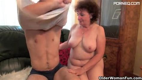 Mom Will Empty Your Cum Filled Balls Pir Te Mom Will Empty