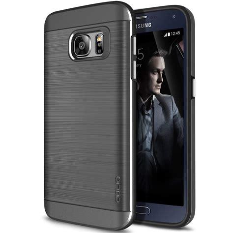 samsung s7 case best new samsung galaxy s7 cases heavy com