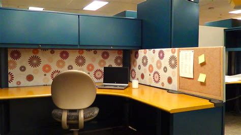 Download Cubicle Wallpaper Gallery