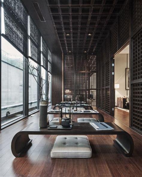 Best 25+ Modern House Furniture Ideas On Pinterest Home