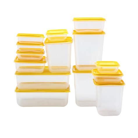 Produk Calista Sealware jual calista otaru 7g sealware set tempat penyimpanan