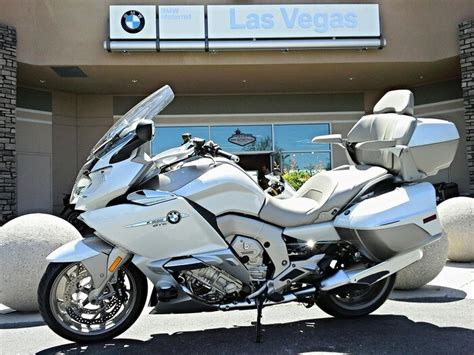 Bmw Touring Motorcycle by Most Comfortable Motorcycles Best Touring Motorcycles