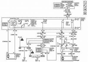 The Wiring Diagrams Thread
