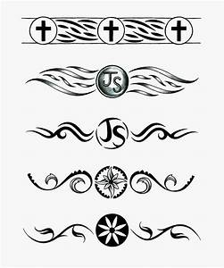 Wedding ring tattoos patterngif 900x1080 tattoos for Wedding ring tattoos cost