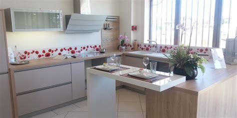 cuisine modele expo cuisine équipée pas cher perpignan chez cuisaline