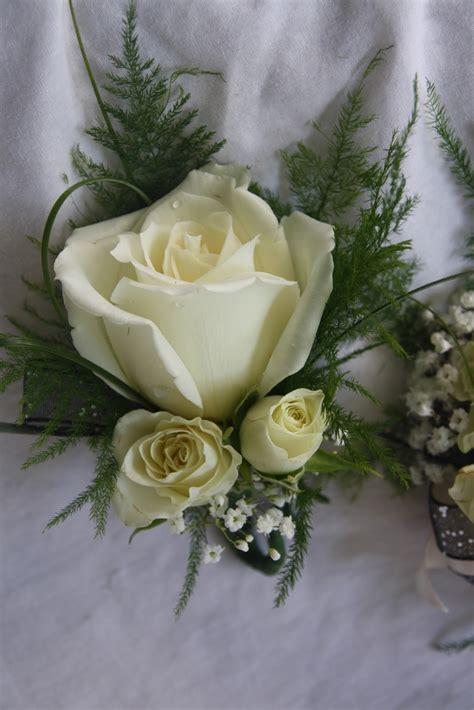 flowers  lorilee shs  homecoming dance