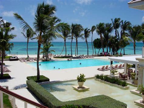 Tropical Beach Villa : Tropical Paradise! Beach & Golf Villa, Private Pool At