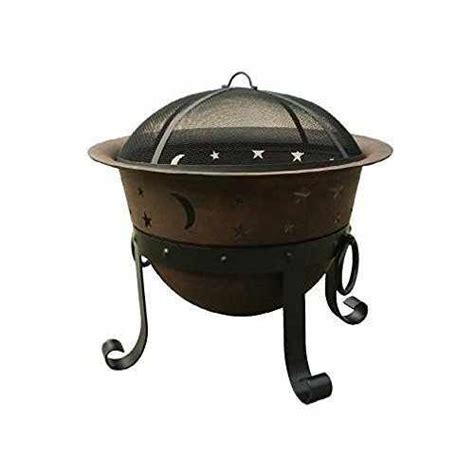 heavy duty cast iron pit creations heavy duty cast iron pit with