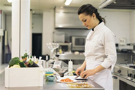 formation cap cuisine adulte centre de formation cap cuisine nantes