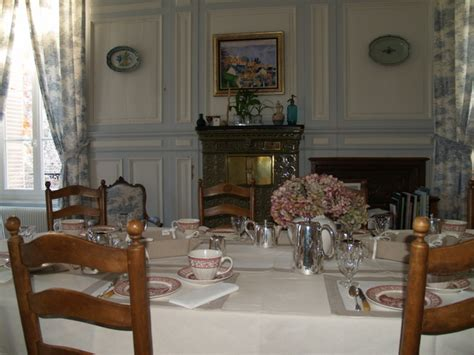 chambres d hotes valery en caux chambre d 39 hôtes maison d 39 hôtes de charme les courlis