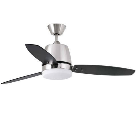 ventilateur avec lumi 232 re malta ventilateurs de plafond