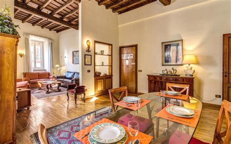 Apartment In Rome Center. Luxury Apartments In Rome