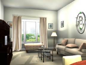 livingroom decorating ideas picture insights small living room decorating ideas focus on function