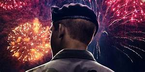 Billy Lynn's Long Halftime Walk Video Explores Ang Lee's ...